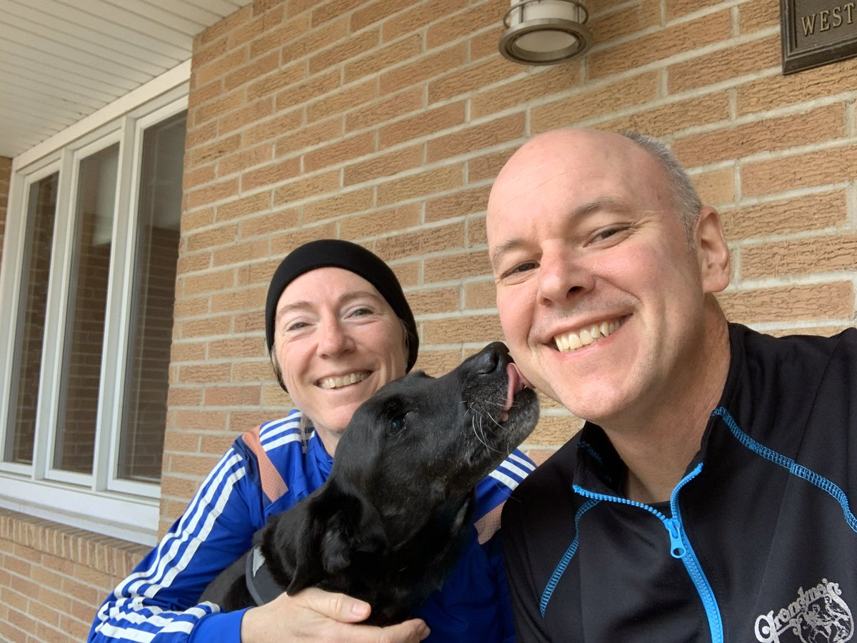 brentwpeterson: We completed our virtual @bigdamrun #bigdamrun 5k today (all three of us)nnThanks @maddie3013 for organizing https://t.co/9fLDRx5mhO