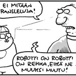 #Fingerpori https://t.co/Epdih86ViU https://t.co/JZ2NIUGOty