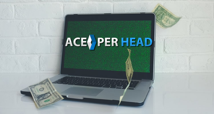 ARE #BOOKIES ILLEGAL IN THE #US?    Check if #sportsgambling and booking action is legal in your state and if it is getting set up with the best #payperhead site today: #AcePerhead.com, so you can start earning money as a #bookie.  #bookiesoftware #betting