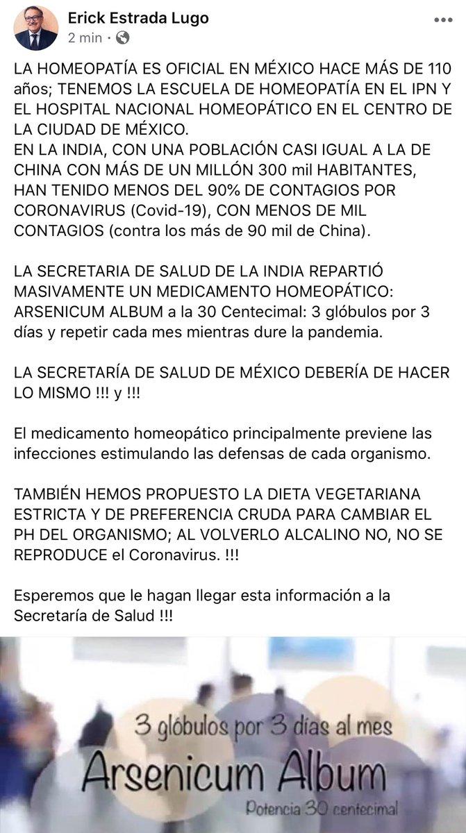 DOS SOLUCIONES PARA PREVENIR LOS CONTAGIOS DEL CORONAVIRUS!!!
