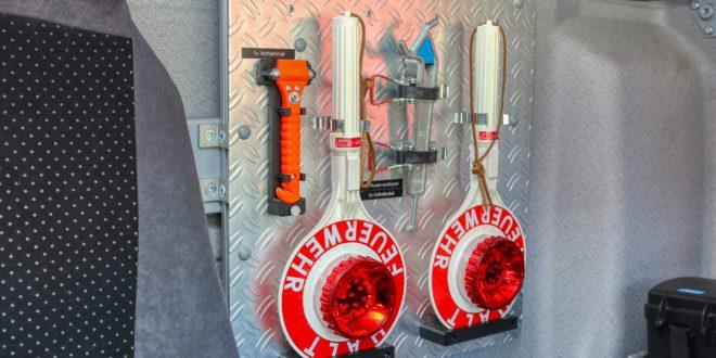 test Twitter Media - Feuerwehr Nordhorn arbeitet am Wochenende vier Einsätze ab https://t.co/SDIBO5hX9o https://t.co/cGLR4WLPpc