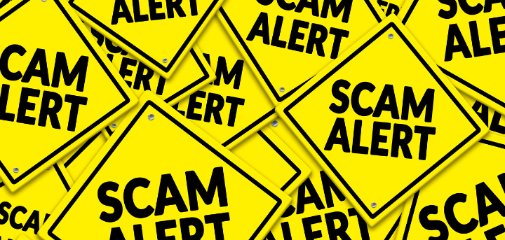 During this uncertain time, we are seeing and hearing about exceptional acts of kindness towards the most vulnerable people in society. However, some people are exploiting the situation. Read tips to prevent scams from @ASPolice on our website:  #COVID19