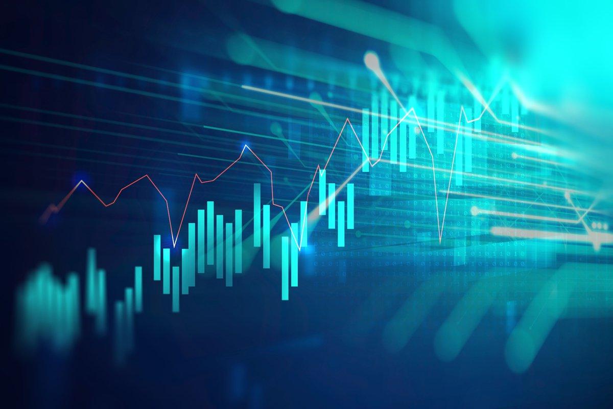 香港交易所最新的衍生产品市场交易研究调查显示,香港的 #衍生产品 市场显著增长,并继续广受投资者欢迎。详情: https://t.co/9dOW6bu5iJ https://t.co/ZyakOD0tEn