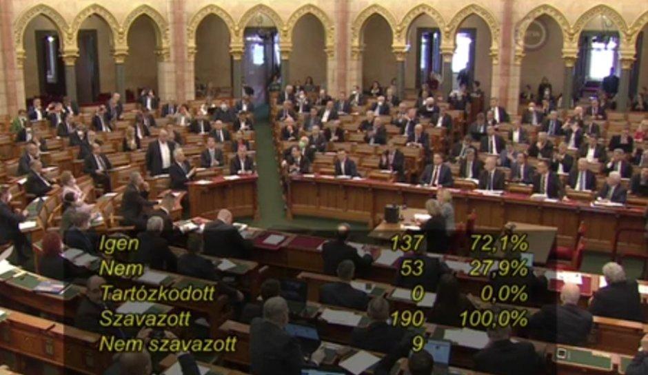 コロナ オルバン首相 ハンガリー 懲役 独裁に関連した画像-02