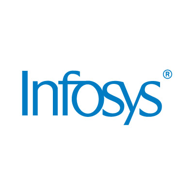 Infosys Foundation, the philanthropic & corporate social responsibility (CSR) arm of Infosys, today announced that it is committing Rs 100 cr to support efforts towards fighting #COVID19 in India. Foundation contributed half of this commitment (Rs 50 cr) to #PMCARES Fund: Infosys
