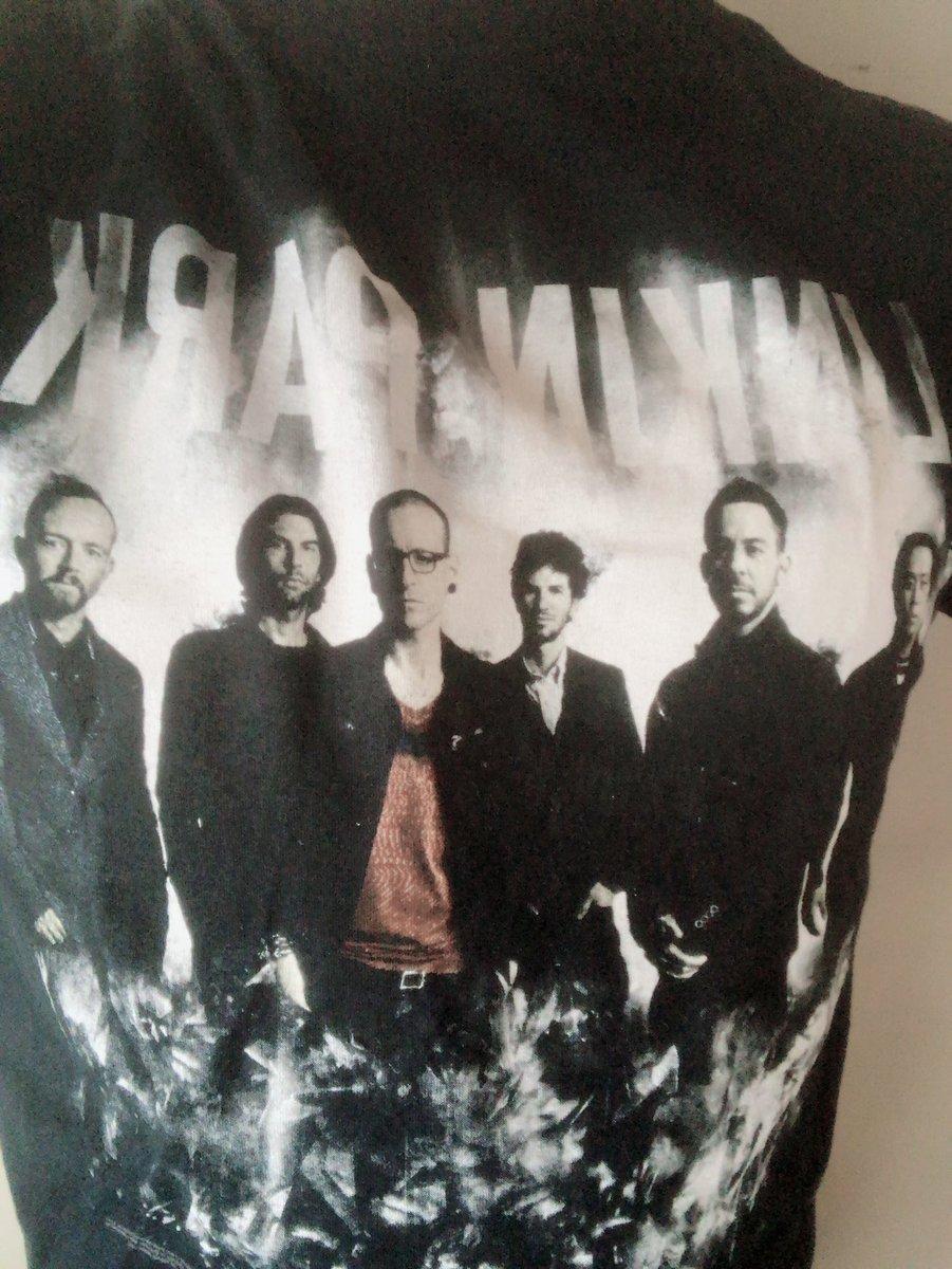 test ツイッターメディア - #LinkinPark   リンキンパークのLive動画をながしつつお洗濯やお掃除を済ませ小踊りしている休日⊂(`・ω・´)⊃バッ  Linkin Park - Live Southside Festival 2017 https://t.co/u5pspAtPXs @YouTubeより https://t.co/9QPNaMdnHf