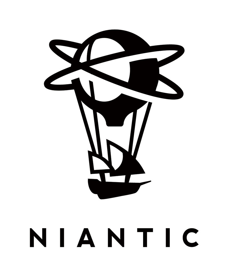 test ツイッターメディア - 「ポケモンGO」などリアルワールドゲームを自宅でも楽しめるよう機能変更を実施。Nianticのブログにて詳細が発表 #ポケモンGO https://t.co/6VwZEpoQee https://t.co/V4C0VmLmwf