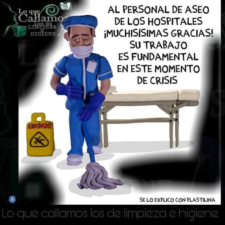 LOS ADMIRO Y LOS RESPETO 👏👏👏👏👏 #Covid_19 #COVIDー19 #coronavirus