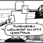 #Fingerpori https://t.co/7S4HXfdgHE https://t.co/1ZZRklJklg