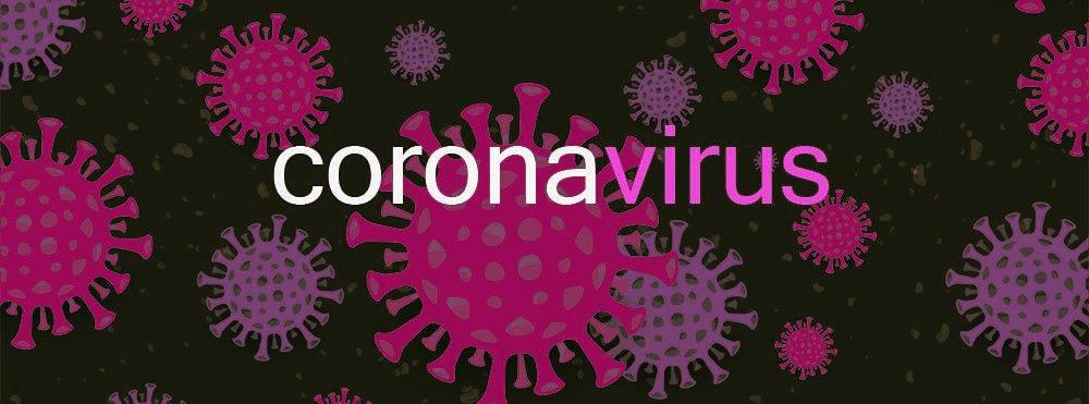 test Twitter Media - De gevolgen van maatregelen mbt het Coronavirus voelen we allemaal. Om onze dagelijkse werkzaamheden voor iedereen zo veilig mogelijk te laten verlopen, volgen wij het Protocol Samen veilig doorwerken voor bouw- en technieksector https://t.co/Cp01M1rxlR  #woudainstallatietechniek https://t.co/uyr4W2enBk