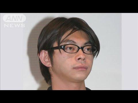 test ツイッターメディア - 子供の頃漠然と「似てるなーー」って思ってた。田畑智子さんと坂本真さんね、覚えた覚えた  田畑さんは美人だし昔からファンでした👏🏻 https://t.co/FACEPwDoeD