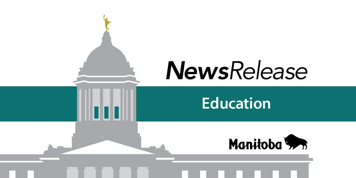 test Twitter Media - RT @MBGovNews: Manitoba Suspends Classroom Learning Indefinitely Amid COVID-19 Pandemic https://t.co/RGc8VCI4d1 https://t.co/0vSeCYp30a