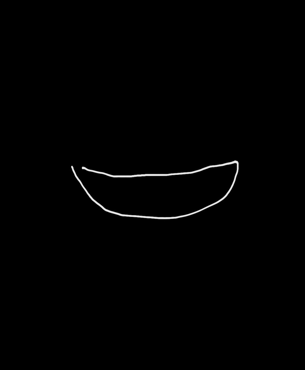 test ツイッターメディア - 地下アイドルを支える生命線を描きました https://t.co/DHmlV6QpLX