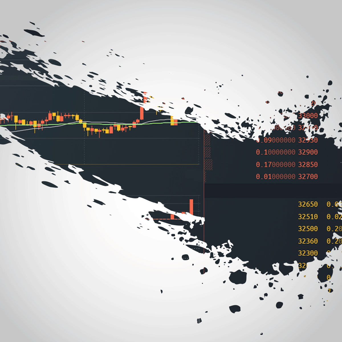 test ツイッターメディア - bitFlyerの最終取引価格 = ¥680,525 best_bid = ¥680,525 best_ask = ¥680,822 (2020年04月01日 19時38分14秒) #ビットフライヤー https://t.co/ZXVTZor2ji