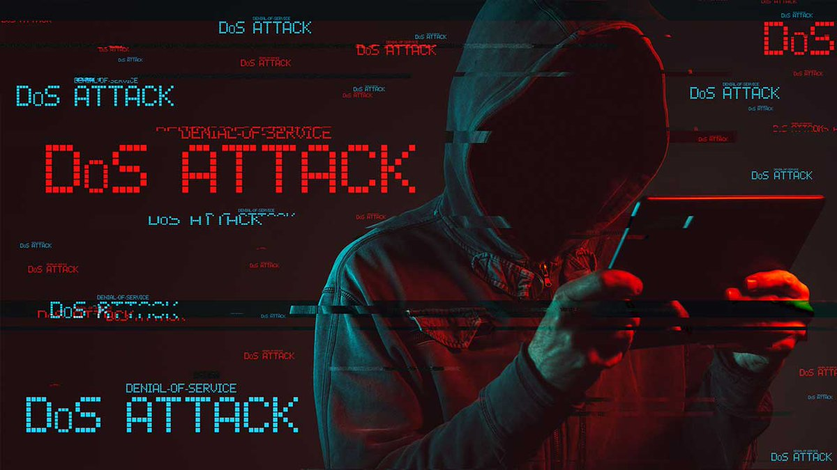 test Twitter Media - 50+ SBTech-Powered Websites Hammered by Attempted Cyberattack https://t.co/JjBR12IoKF #CyberAttack #sbtech #igaming #news #industry https://t.co/1uxpF3C409