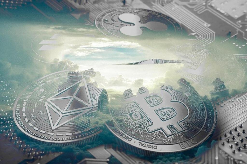 test Twitter Media - #bitcoin Betting: Rising Trend in the UK  Coinspeaker #btc #igaming #ukgc https://t.co/nnjdqq0NLm https://t.co/E4GS0WwV2s