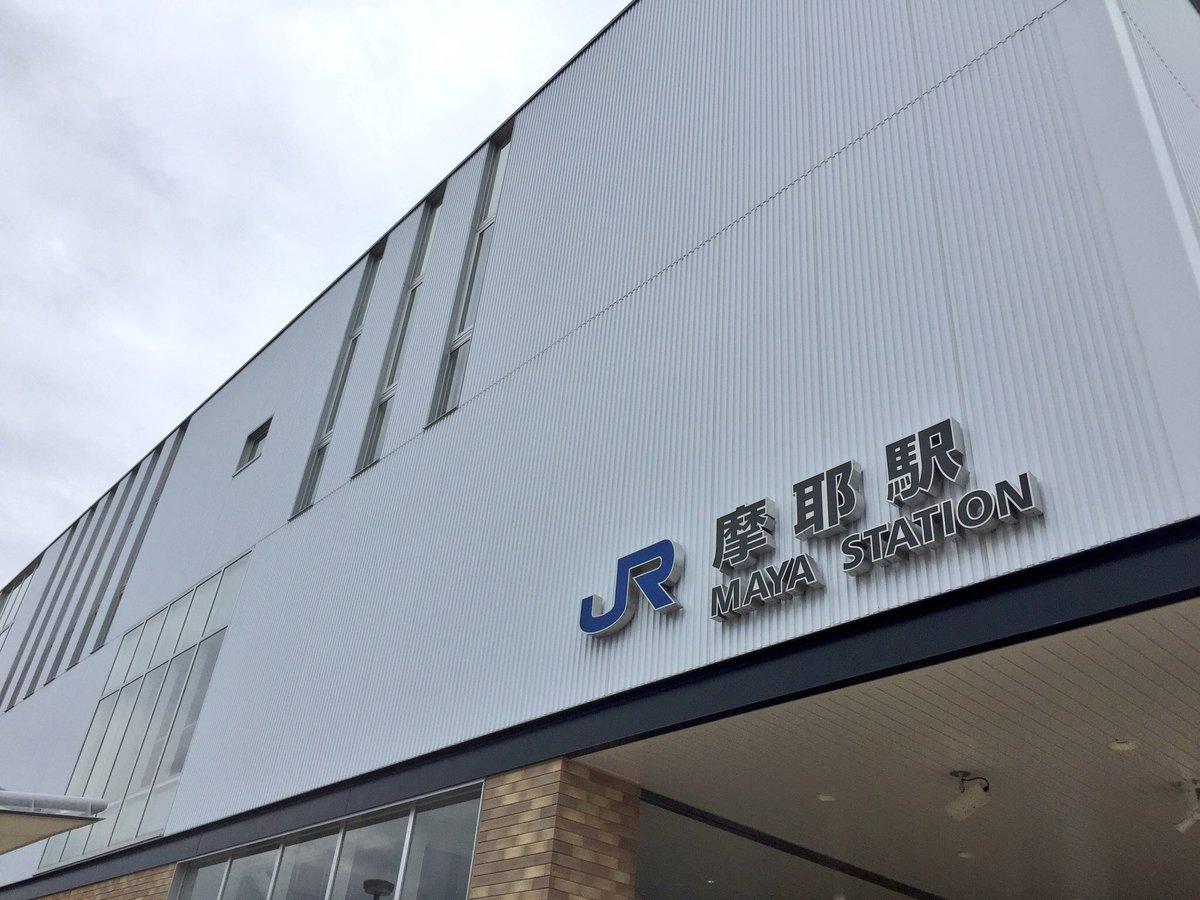 test ツイッターメディア - 摩耶駅が開業した年の神戸。(神戸かわさき造船これくしょんの後に駅見たり、王子動物園で花を見たりした時のやつ) https://t.co/ZuqyltW5ya