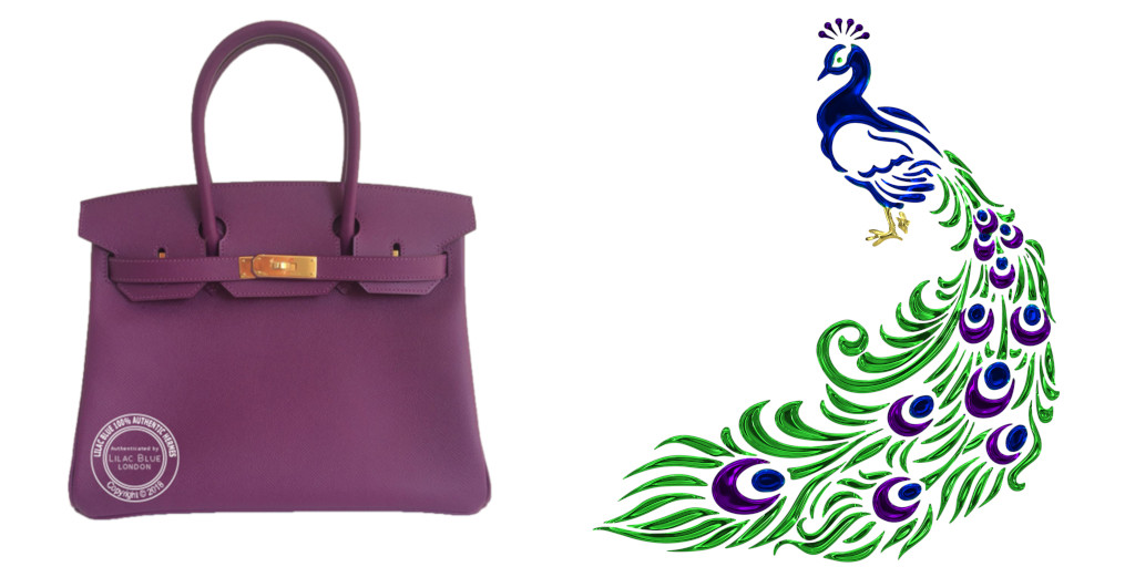test Twitter Media - #Hermes #Birkin 30cm Anemone Epsom GHW  https://t.co/G9KKTVTfJ5  Anemone is one of the best Hermes purples, rich and jewel like.   #HermesHandBags #HermesLondon #LilacBlueLondon  For more information please call on +44 845 224 8876 or email info@lilacblue.com https://t.co/cH3FyRfiIx