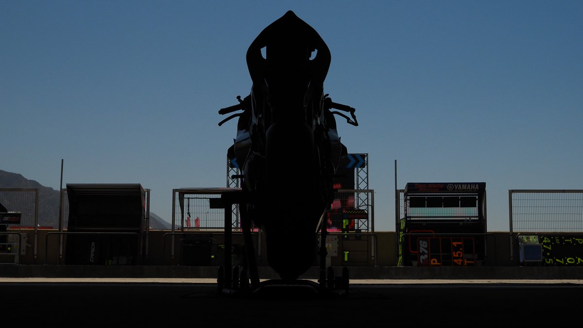 test Twitter Media - We have to win this global race together🏁  Be part of the #RidersAtHome campaign by posting your video messages on Facebook, Twitter and Instagram!  📃| #WorldSBK https://t.co/qJYi2tXGsr https://t.co/qCjpB8pRxX