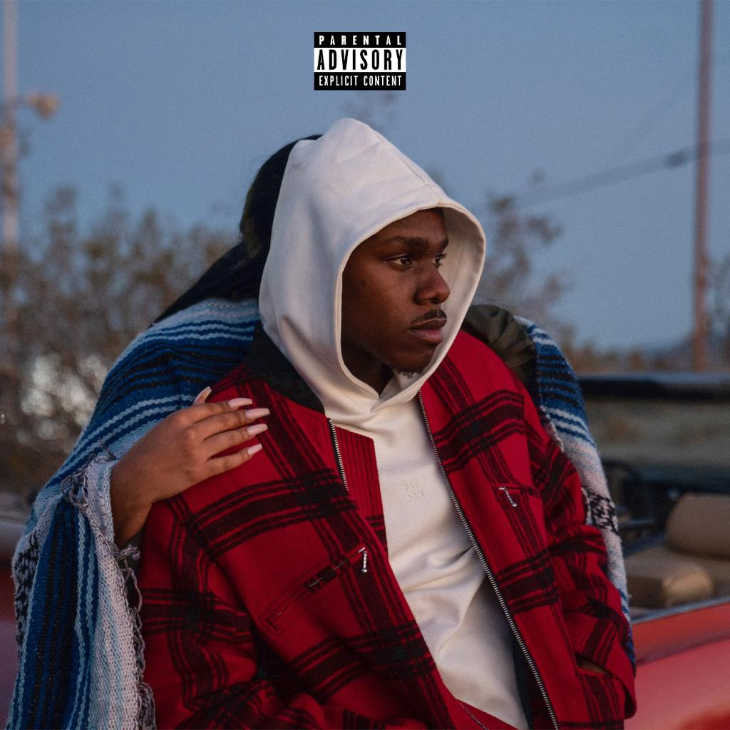Back with new @DaBabyDaBaby. Listen to #FindMyWay now. https://t.co/EHTjae0PSp https://t.co/nEhXXnVS8x