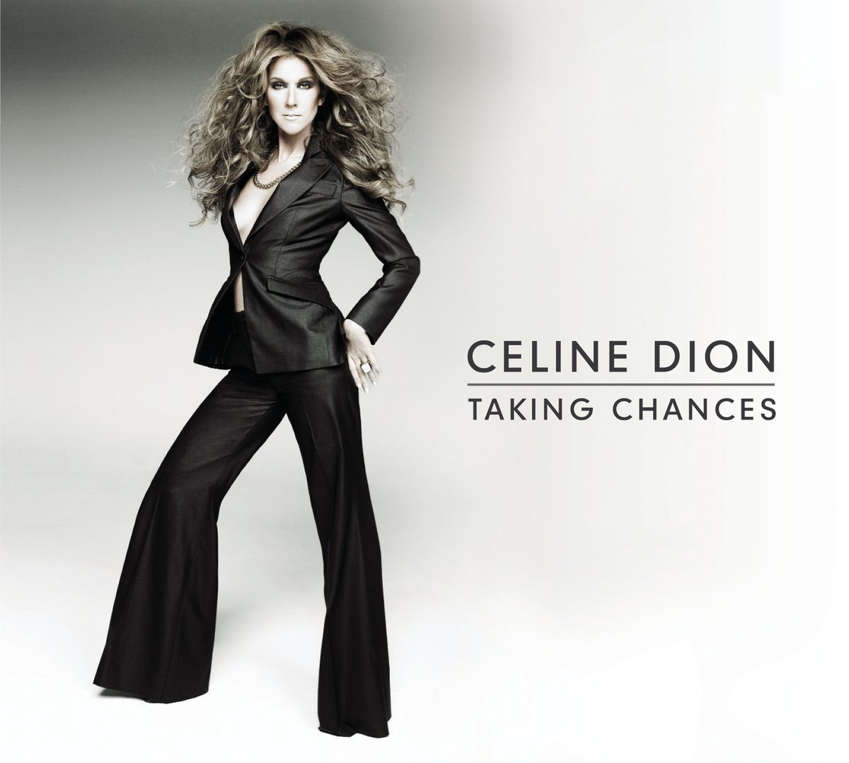"""A vocal master class with a soaring chorus, @celinedion's """"Taking Chances"""" deserved so much more: https://t.co/TQwU3pnWyw https://t.co/jtekTJH8bx"""