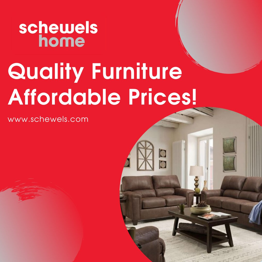 Browse our full collection of new furniture. All quality furniture at...