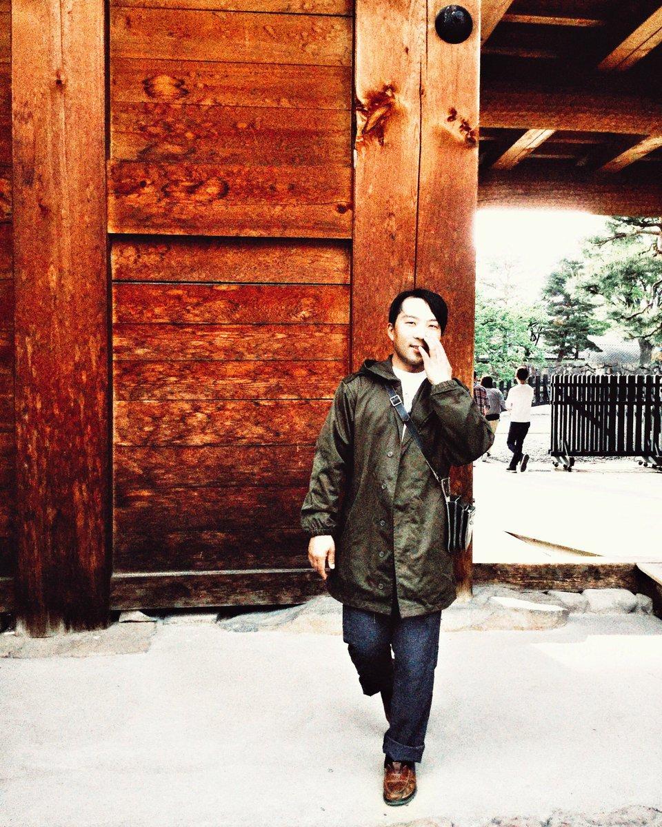 test ツイッターメディア - @PiperH40826 ライナー外せばいいだけの話!(朝青龍  自分も久々に着て出掛けるかな…某モデラー氏曰く旧ユーゴ圏で私服として着て出掛けても唯一人権のある国産ミリ服だそうですが、日本人的には他にも着て出かけられるユーゴ服はある…っていうか迷彩じゃなければ大抵は…と https://t.co/zvEqxCxhFR