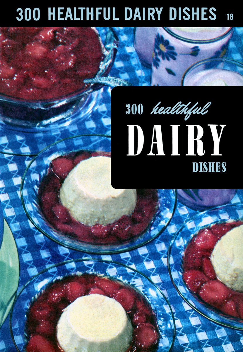 """Check out these Baked #Custard #recipes from """"300 #Healthful #Dairy #Dishes."""" Good food with all #natural #ingredients.  #Cookbook link:   #food #desserts #cooking #dinner #dinnertime #eat #fresh #homecooking #QuarantineLife #homemade #sweets #sweettooth"""
