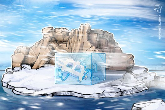 test ツイッターメディア - 仮想通貨ビットコインのコードベース、北極圏の地下250メールに1000年間保存へ   Githubのアーカイブプロジェクト https://t.co/P7H2xDd4tK https://t.co/rA6RtdLjCB
