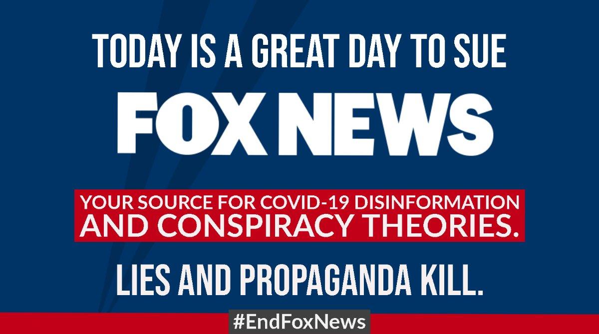 @FoxNews