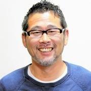 test ツイッターメディア - 「悪人扱いされるから黙っておこ」コロナで一番怖いこと  https://t.co/rt7UvPNvPQ 「水曜どうでしょう」チーフディレクターの藤村忠寿さんが、新型コロナウイルスとの向き合い方についてつづりました。 https://t.co/k6n0Scie0C