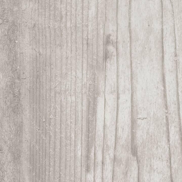 test Twitter Media - De rustieke wit/grijze kleur van de Panaria Wood Relive Alaska houtlooktegel laat uw interieur een plek van rust worden.  Wilt u deze mooie tegel bij u thuis? Bekijk hem dan nu via onze website https://t.co/6WClJqFP7j  #middag #leerdam #panaria #wood #relive #alaska #woodlook https://t.co/R4ZnSlZkNq