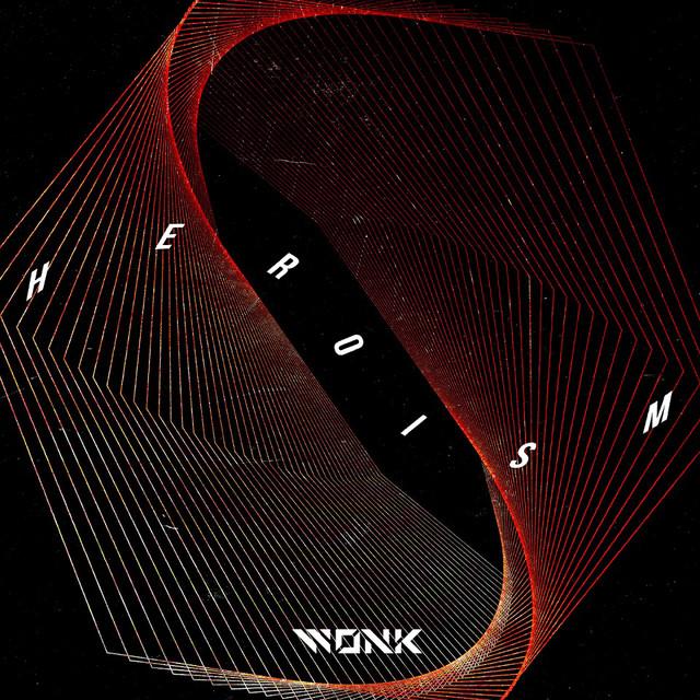 test ツイッターメディア - WONKがニューアルバム収録の新曲リリース、香取慎吾とNHK「SONGS」で共演(コメントあり / 動画あり) https://t.co/p7Nte7JpNc   #WONK #香取慎吾 https://t.co/TwPrtX6J9f