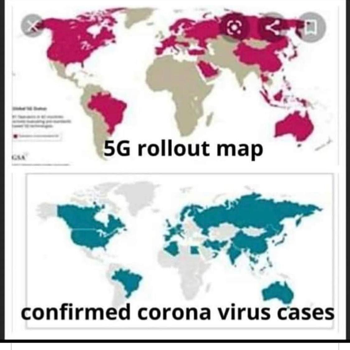test ツイッターメディア - 完全に一致コロナウィルスと5Gとワクチンhttps://t.co/rVw3fzcgPr武漢ではID2020という機関の試験施行が行われていました。https://t.co/pYxO7HHyVR