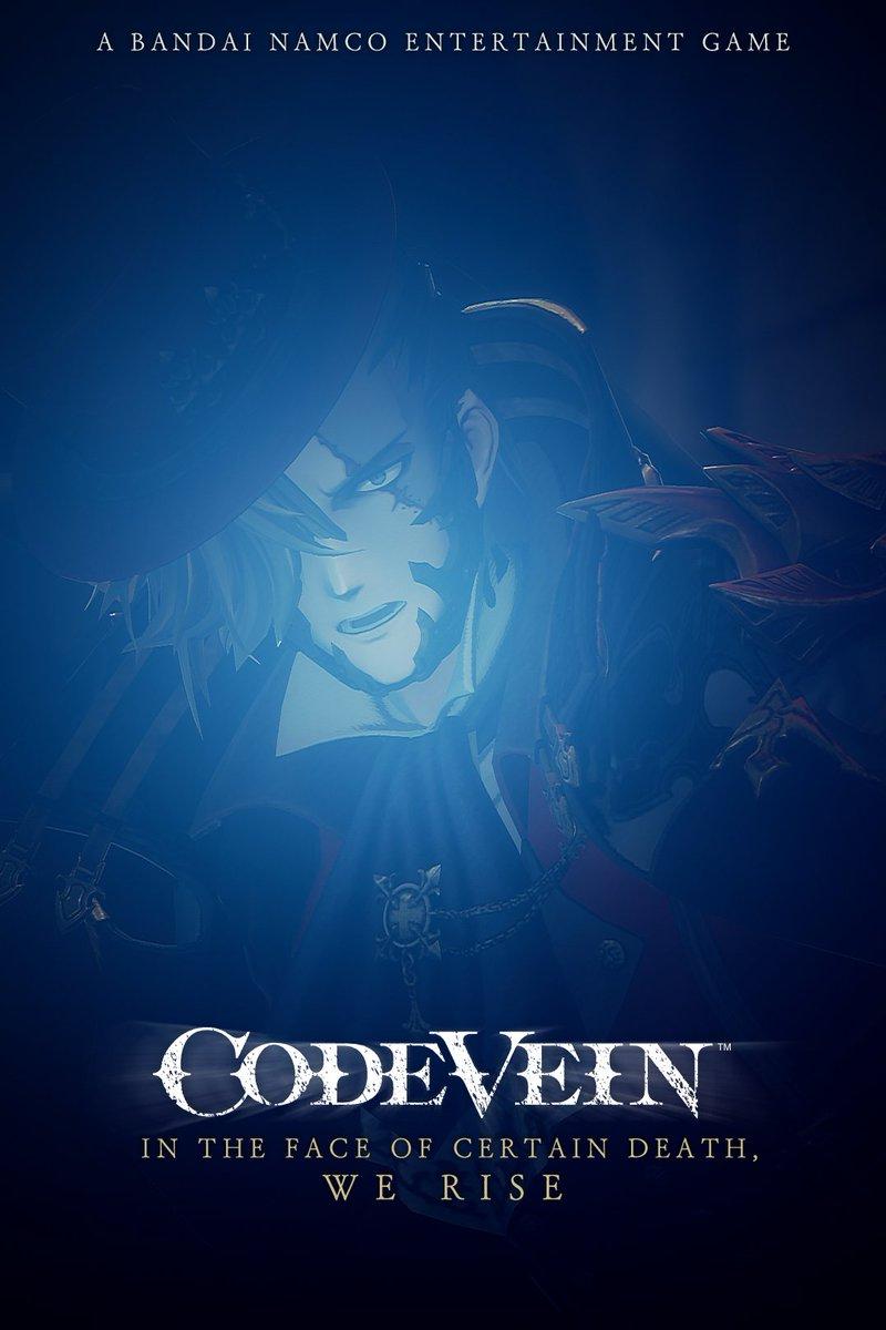 test ツイッターメディア - #CODEVEIN  #コードヴェイン  #コードヴェイン写真館   ジャックさんと一緒にアイドルグループを結成しました(仮) https://t.co/ZwssutVFmR