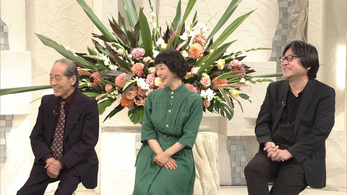"""test ツイッターメディア - 【こんどの#日曜美術館】「見つけよう!あなただけのオルセー美術館」。小林聡美さんと細田守さんが""""日本で一番オルセー美術館に詳しいひとり""""高階秀爾さんと、8Kで撮影したマネ「草上の昼食」、ゴッホ「星降る夜」など名画をじっくり味わう!5(日)午前9:00~Eテレ https://t.co/rllXwCcxV5"""