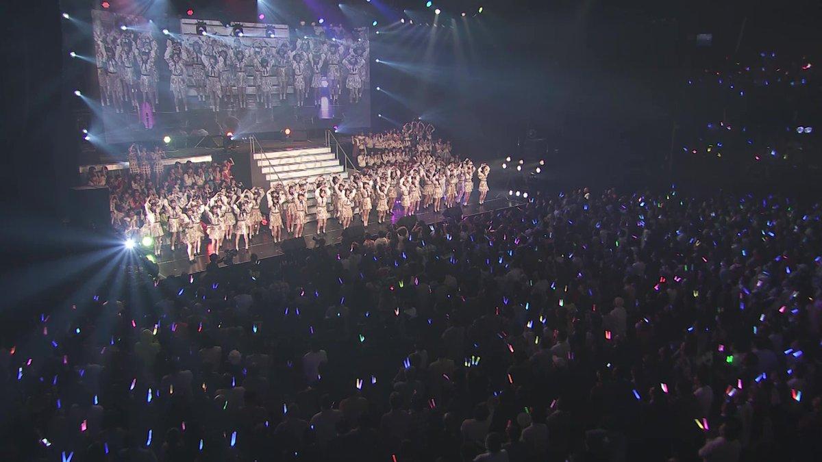 test ツイッターメディア - ✨お知らせ✨  📹YouTube AKB48 ch 動画公開 【高画質版】チーム8 47の素敵な街へ 結成6周年ありがとうver. https://t.co/AYMxlrcuol  皆様からのご指摘を受け、改めて【高画質】バージョンをアップいたしました‼️ ぜひ、お楽しみください♪  #チーム8 #47の素敵な街へ #結成6周年 https://t.co/ncx1a5ivl4