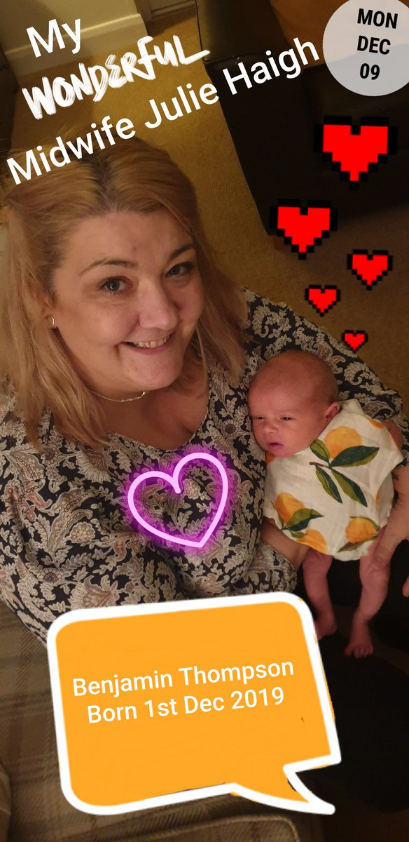 test Twitter Media - 4 months old x Benjamin is sending snuggles to one of his amazing midwives @JuHaigh  that helped us plan a good birth & arrive safely #gestationaldiabetes #oldermums https://t.co/0r4QJW38wj