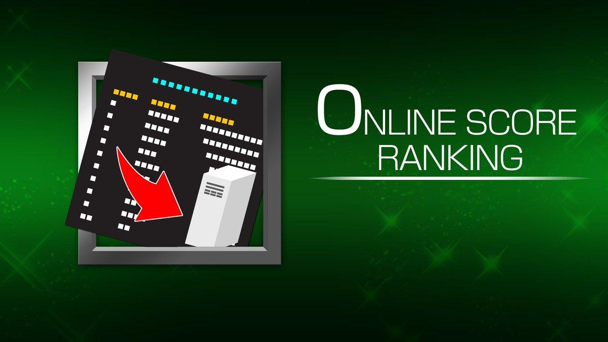 test ツイッターメディア - XboxOneでアケアカNEOGEO パズルボブル 2の実績を解除したよ! #実績ショット  🏆スコアを登録(G80) 「ORIGINAL MODE」でスコアをオンラインランキングに投稿した。 https://t.co/yhg1kDk1yM