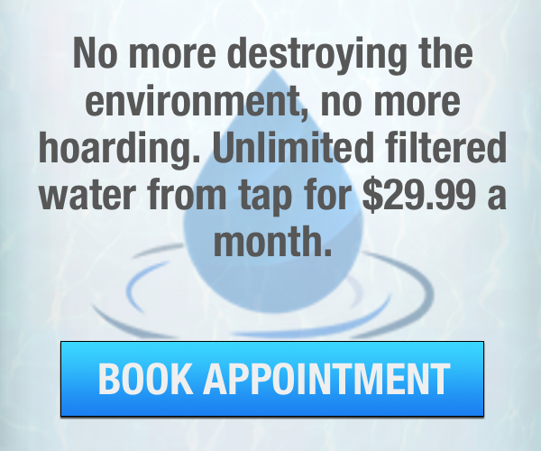 Enjoy the benefits of clean, healthy and better tasting #softwater for only $29.99!!!    #cleanwater #scalefreewater #softwater #cleanwaterforall #healthywater #healthyliving #water4all #globalgoals #leadfree