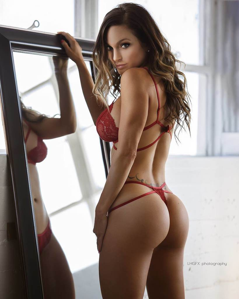 @eliteelegance2 @saby292 @Lilly0400 @MargaretGrace69 @goodenough_fu @NastyLady70 @Elsie_geselsie @BrutuslWallie @kokoroco25 @talktomeanytm @NakedAndSlutty @singlelife43 @hwawii69 @froggi113 @badkittysub @TheFeminineForm @ViktorMochalin @4669beaches @GeorgeLb66 Forever beautiful https://t.co/qPiAPNJS3m