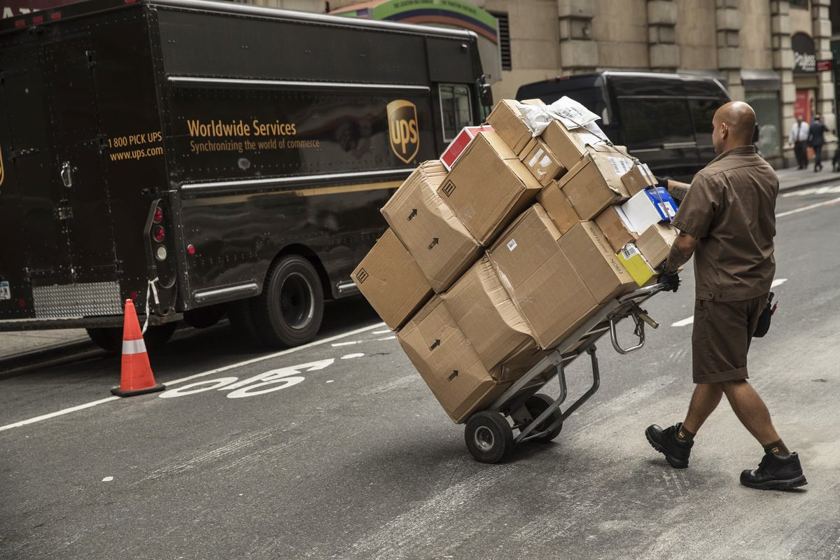 Me taking all my 5SOS store merch to my room without my parents seeing