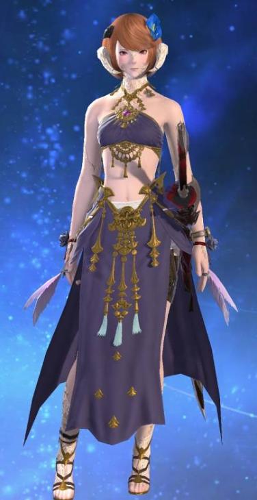 test ツイッターメディア - @sofia_andoreasu モグステにある衣装でも色変えるとすごい気にいったりもしちゃいますからねえ 大体いつもこのミラプリしたので遊んでます https://t.co/oDW9ENBf3m