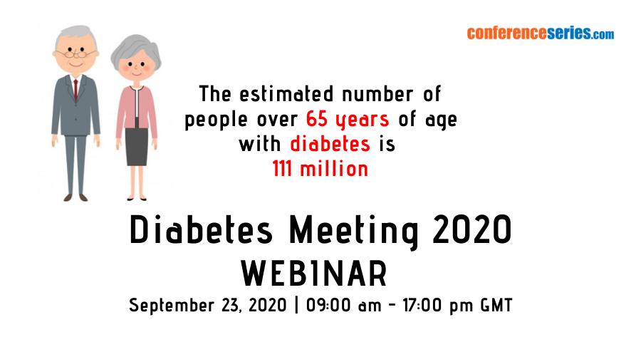 test Twitter Media - DIABETES MEETING 2020 WEBINAR!! REGISTER TODAY!! https://t.co/VwYxhNIfEG #Diabetes #Endocrinology #Healthcare #Diabetologist #Endocrinologist #Endocrine #t1 #t2 #Prediabetes #Gestationaldiabetes #doctors #DiabetesMellitus https://t.co/osevZTQXO9