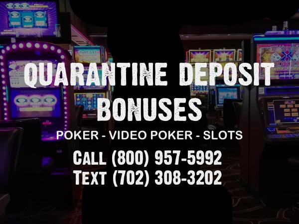 Call : 800-957-5992 Text : 702-308-3202  #bonus #poker #videopoker #gambling #slots