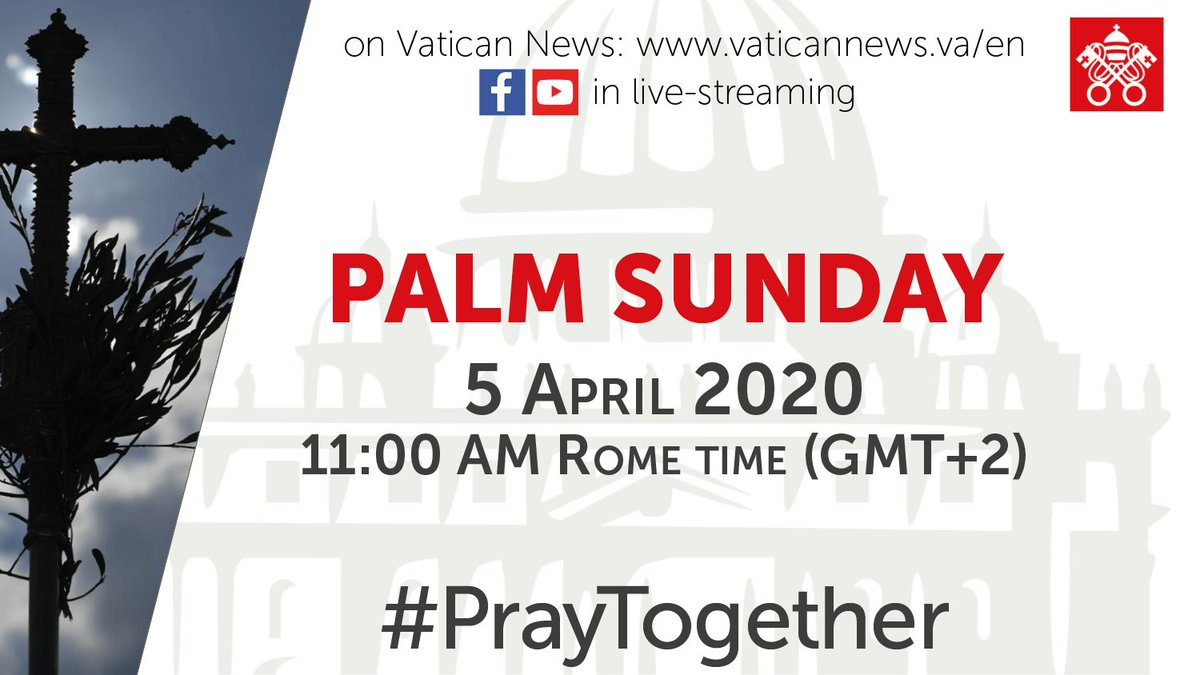 test Twitter Media - #PrayTogether  https://t.co/0Wrtgv5Cqb https://t.co/A7m5iC9Lx9