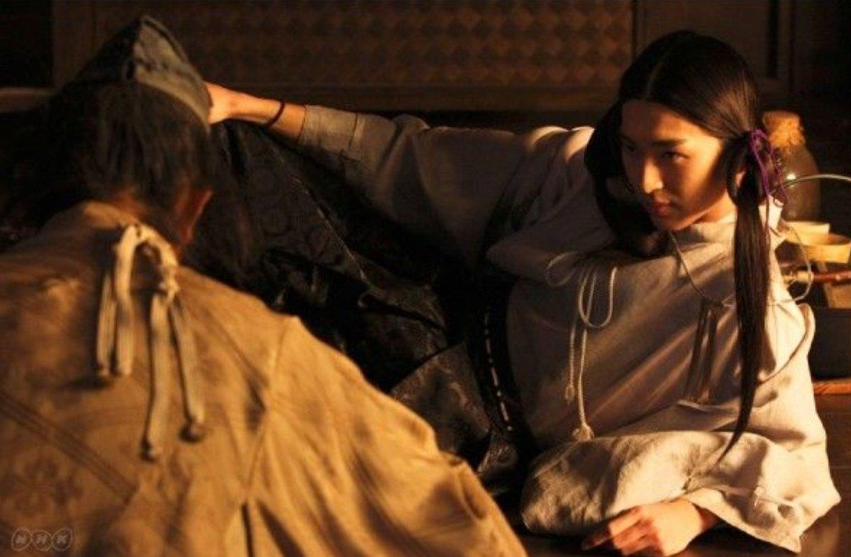 test ツイッターメディア - 何度も言いますが、初めて松田翔太演じる雅仁親王を見た時「王子ー!」と叫びました。 https://t.co/h7ExBuv8FK
