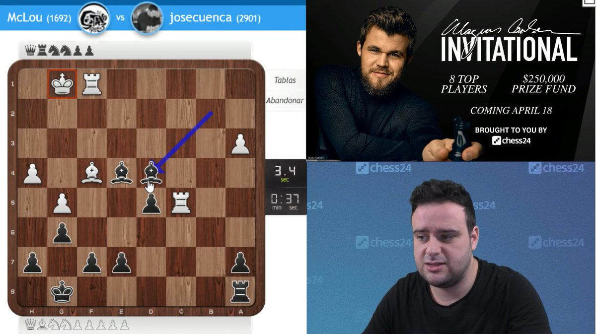 test Twitter Media - Pepe Cuenca is LIVE now playing Banter Blitz! https://t.co/r1EY7ZW9mQ  #c24live https://t.co/VCtjBg1kMg