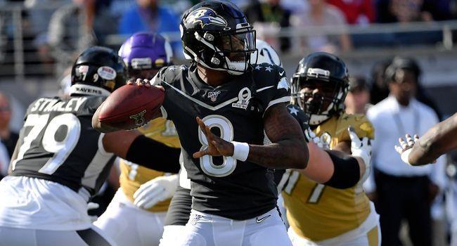 Baltimore Ravens 2020 Win Total- NFL Picks and Predictions  #ravens #ravensflock #NFL #NFLPick #FreePick #FreePicks #SportsBetting #ExpertPick #FootballPick #ExpertBettingAdvice #NFLTwitter #sportscenter #sportsgambling #gamblingtwitter #sportscenter #espn