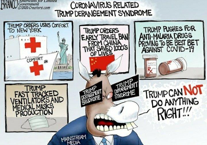 @WhipClyburn Just like #democRats did for the #ImpeachmentHoax #Whistleblower #TrumpDerangementSyndrome #LiberalHack #LiberalismIsAMentalDisorder #DemocratsLiePeopleDie #DemocratsTheEnemyWithin #coronavirus #COVID19 #PelosiHatesAmerica #SchiffForBrains  #CryinChuck #DemocratsAreCorrupt